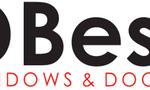 dbest-logo