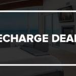 recharge-deals