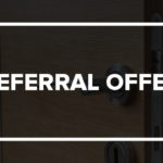 referral-offer
