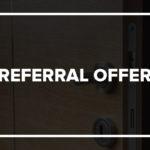 referral-offer