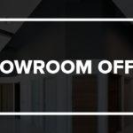 showroom-offer