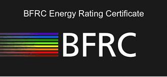bfrc-logo