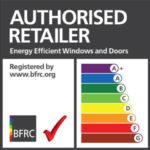 BFRC-auth-retailer (1)